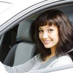 bigstock-Cute-asian-female-driver-in-wh-28053041