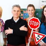 bigstock-Driving-school--driving-instr-44726494