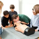 bigstock-High-school-health-class-instr-22914227
