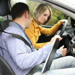 bigstock-Learner-driver-student-driving-44751097