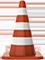Cone2 Left